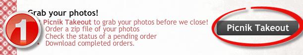Online Photo Editing