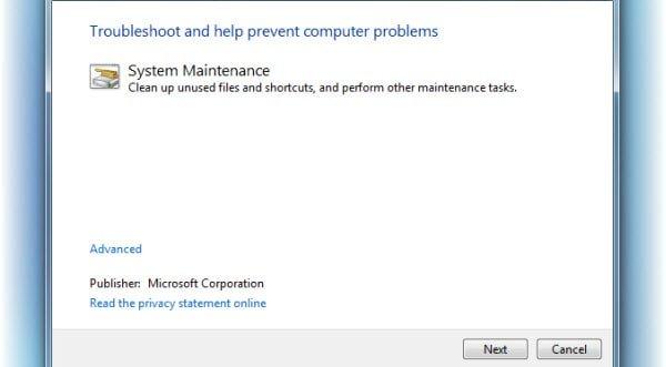 remove broken shortcuts