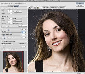 12 Essential Photoshop Plugins for Better Designing Experience 9