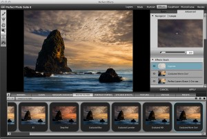 12 Essential Photoshop Plugins for Better Designing Experience 5