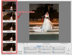 12 Essential Photoshop Plugins for Better Designing Experience 8