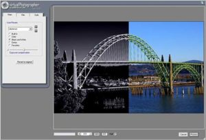 12 Essential Photoshop Plugins for Better Designing Experience 3
