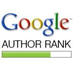 How to make Google Author Rank work for you