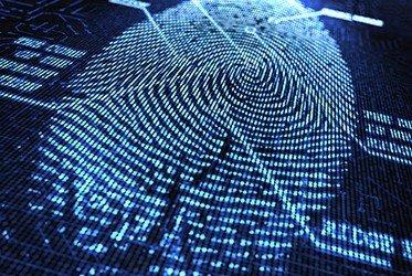 digital forensic techgyo