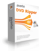 dvdripper box review techgyo