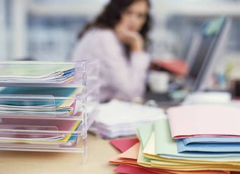 offsite file document management tips