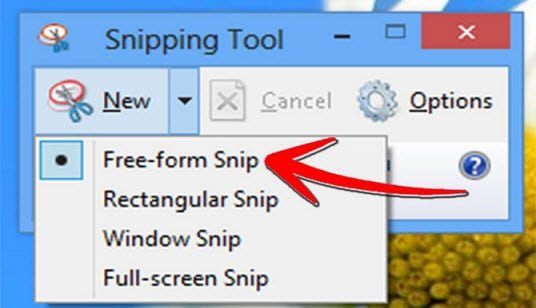 snipping-tool-capture