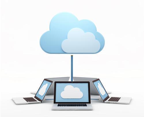 cloud e-learning courses