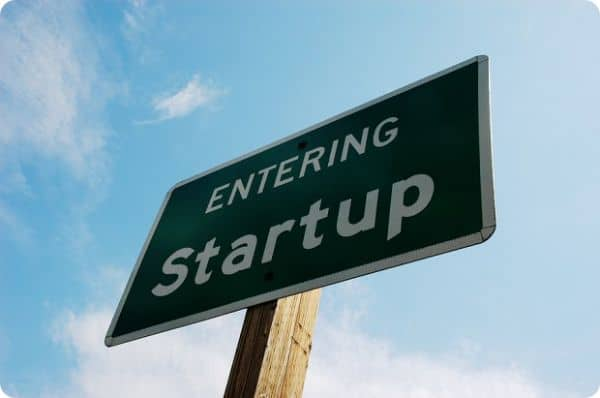 success tips for startups