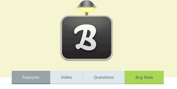 bill board wordpress plugin