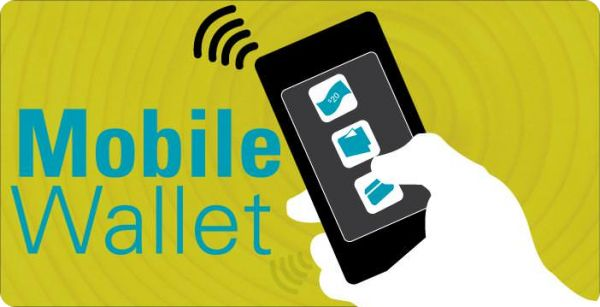 power of mobile payment