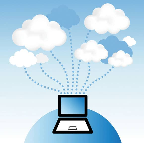 choosing a cloud storage provider