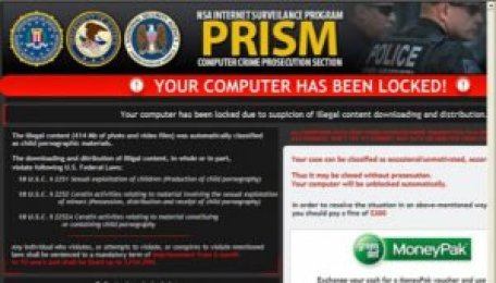 prism-themed-ransomware-from-hacked-websites