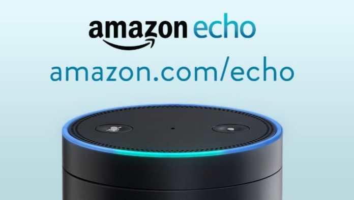 amazon eco techgyo speaker