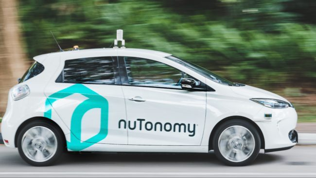 nutonomy-driverless-taxi-in-singapore