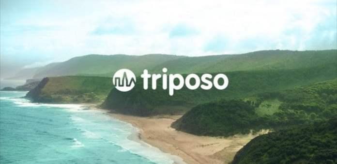Tourism Mobile App - Triposo App