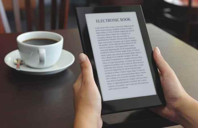 8 Websites an Avid Reader Must Know