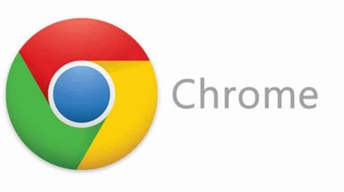 10 Google chrome tricks