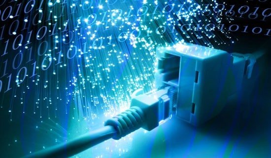 Choosing a Broadband Package