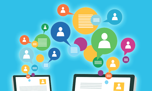 how to increase blog audience