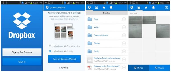 dropbox-Auto-Backup-photos-from-android