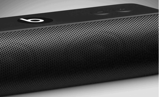 beats pill plus travel wireless bluetooth speaker