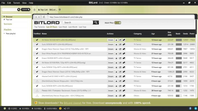 bitlord-utorrent-like-tool
