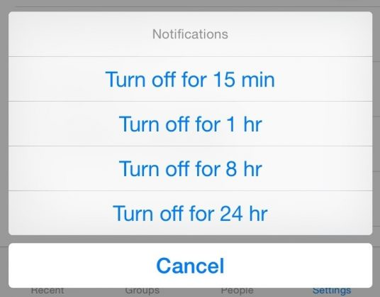 faecbook-messenger-tips-tricks-mute-noification