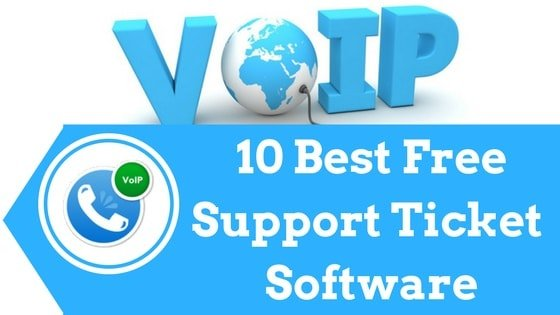 voip free andrid apps
