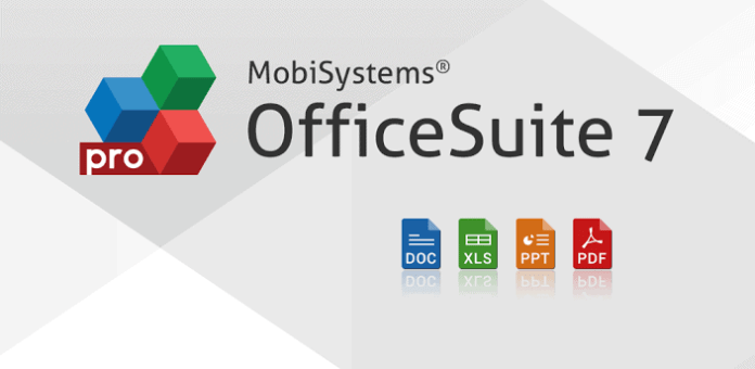 Best Office Apps for Android   Top 5 Office Apps 7