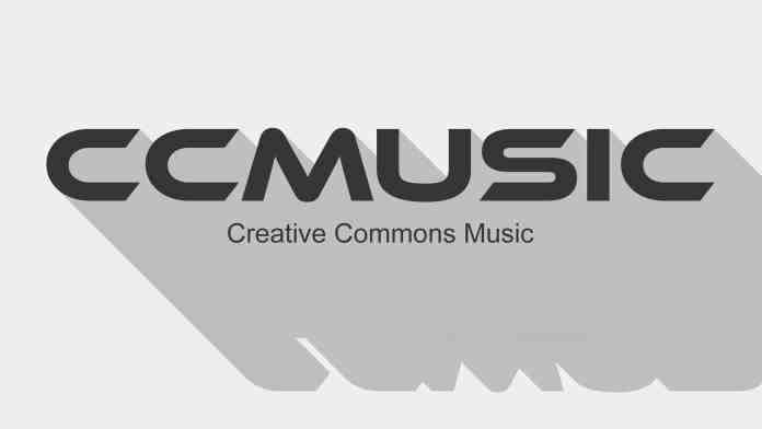 best-creative-commons-music-websites