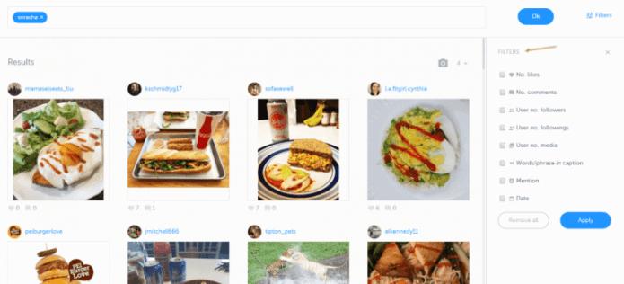 Top 4 Instagress Alternatives for Your Instagram Account 2