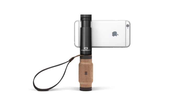 Top 9 Best Smartphone Tripod Mounts for Smartphone Photography 6