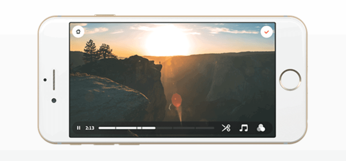 Top 9 Photo Video Editing Apps to Make Viral Social Media Posts 6