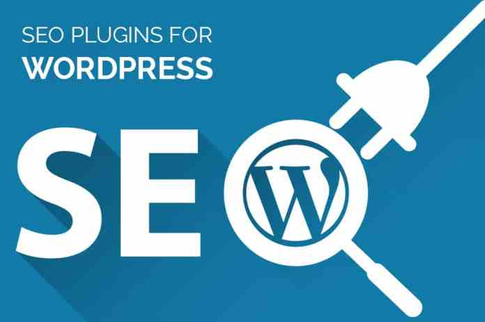 Best-SEO-Plugins-WordPress