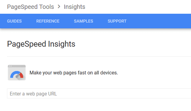 Top 12 Best SEO Tools for Your Website - Optimize Your Website 6