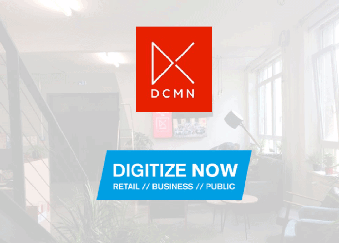 DCMN takes CARS24's New and Optimized TVC - Ad Campaign Analytics 1