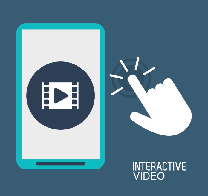 Why Interactive Videos Should Be Your Next Investment 1