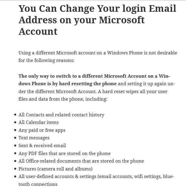 Unfolding 7 hidden Microsoft Outlook tricks Just for You 3