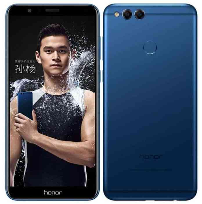 huawei-honor-7x-packs-an-edge-to-edge-screen-and-dual-cameras-for-300