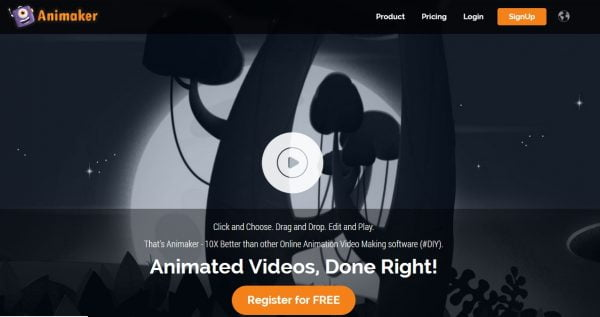 22 Awesome Tools To Make Your Own Instructional Videos 17