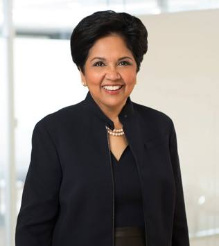 Top female CEOs around the world to Inspire us to do more 2