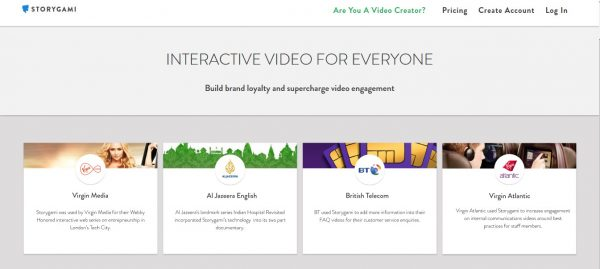 22 Awesome Tools To Make Your Own Instructional Videos 7
