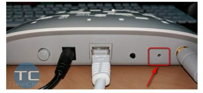 9 Easy steps on How can you set up a router as a repeater 4