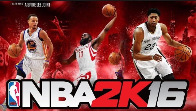 7 amazing sports games that you can't stop playing 6