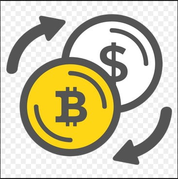 How to change btc into normal physical cash - Tips for You to Choose 3