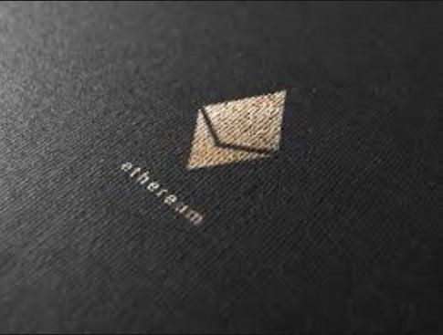 Release of Uniform Standards for Blockchain by Enterprise Ethereum Alliance 4