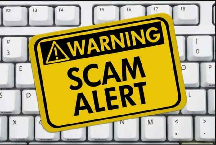 5 biggest cryptocurrency scams that you must be aware of 3