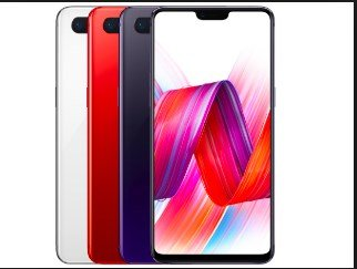 OnePlus 6x Marvel Avengers Limited Edition Will Launch in India on May 17 4