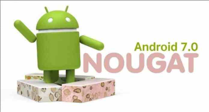 9 Reasons for you to switch to android nougat - Now! 4